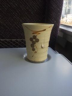 笠間陶芸の里マラソン完走しました
